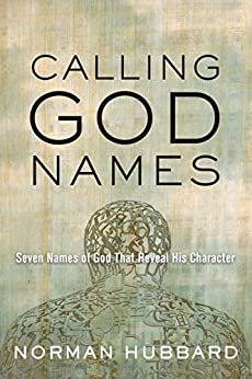 call be by your name ebook