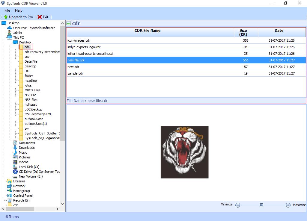 how to open epub files on windows free