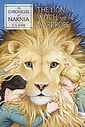 chronicles of narnia ebook free download pdf