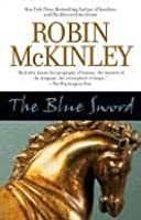 robin mckinley the blue sword torrent epub