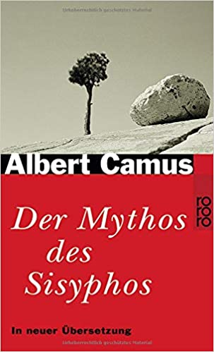 the fall albert camus epub