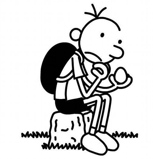 diary of a wimpy kid the last straw epub