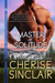 cherise sinclair master of solitude epub