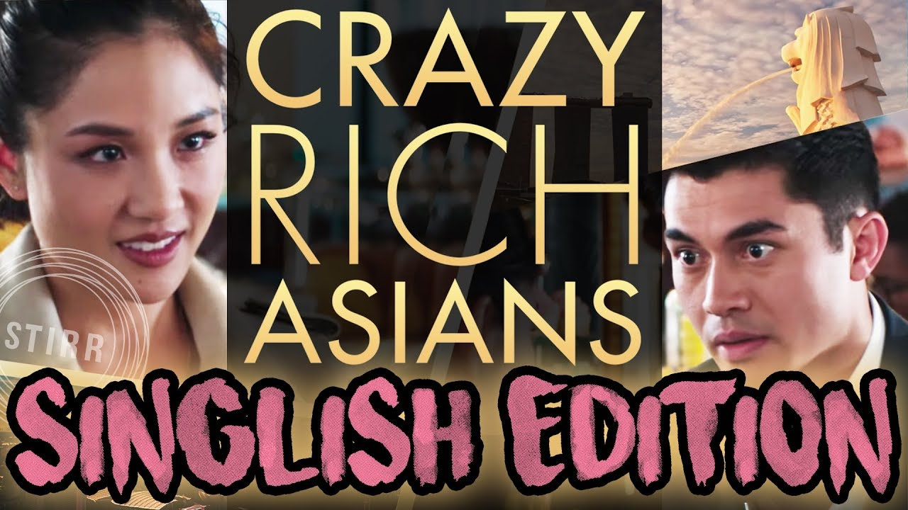 crazy rich asians free ebook