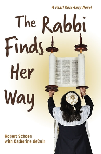 myka finds her way ebook