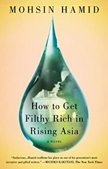 how to get rich in rising asia epub