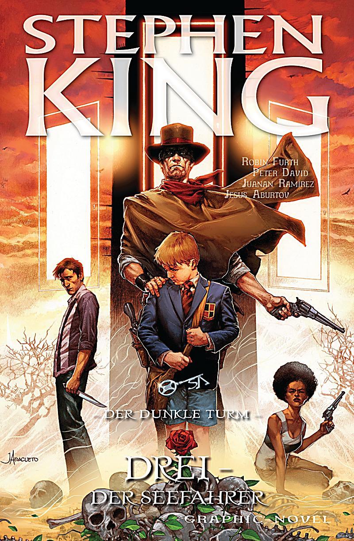 stephen king it prd ebook