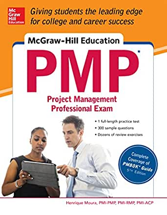 how to access mcgraw hill ebook 2018