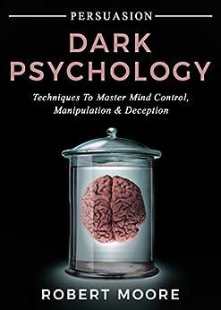 the darkest minds general ebook