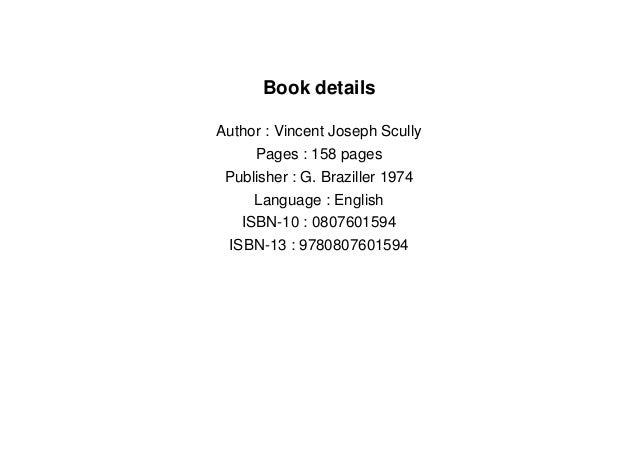 2 states ebook pdf read online