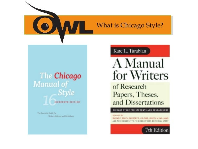 chicago manual of style 16th edition ebook