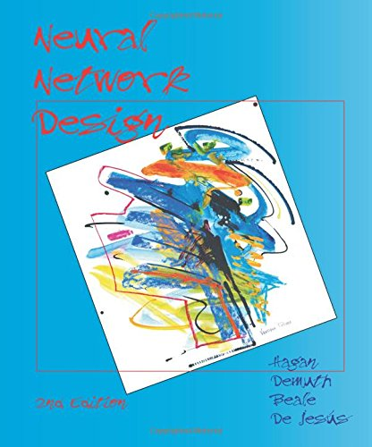 principles of neural science ebook