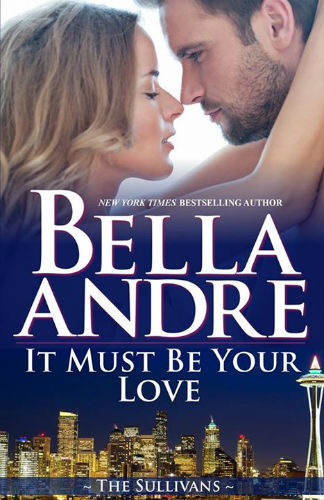 if you were mine bella andre epub