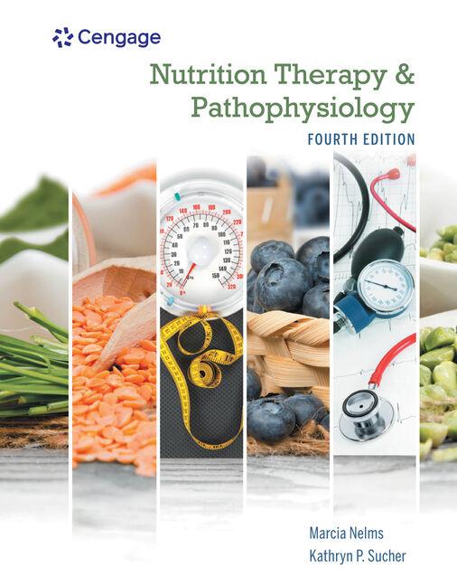 essentials of pathophysiology 4th edition ebook