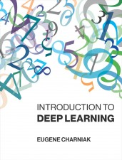 learning processing second edition ebook
