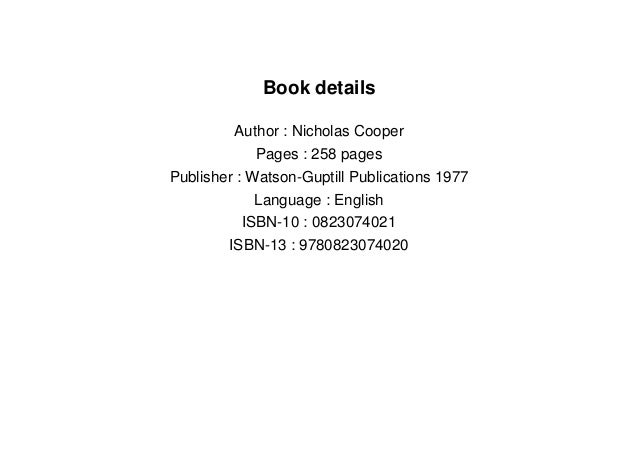 mehndi design ebook free download pdf