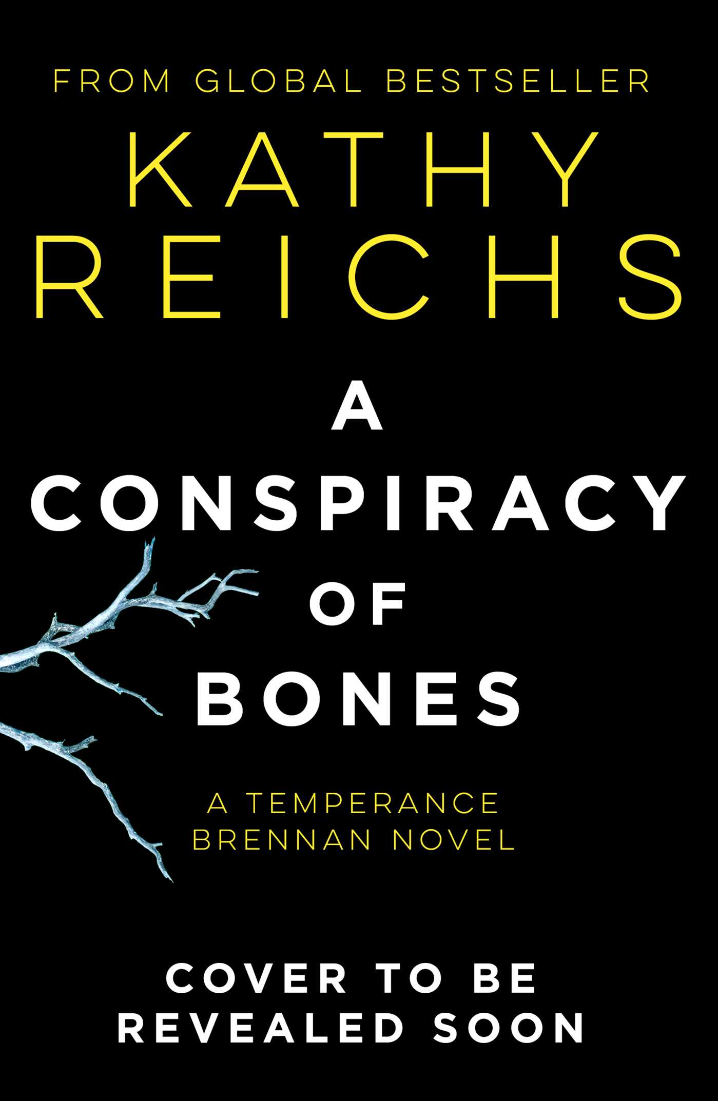 kathy reichs code free ebook download