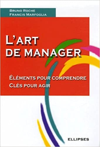 l art de perdre ebook gratuit