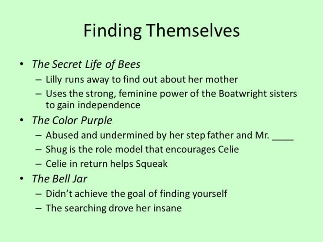 the secret lives of color epub