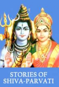 shiva trilogy 2 ebook free download