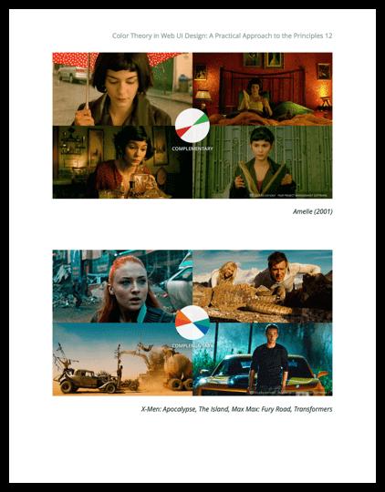 film directing shot by shot pdf free ebook