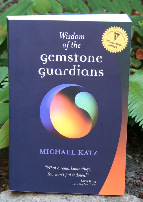 gemstones of the world ebook