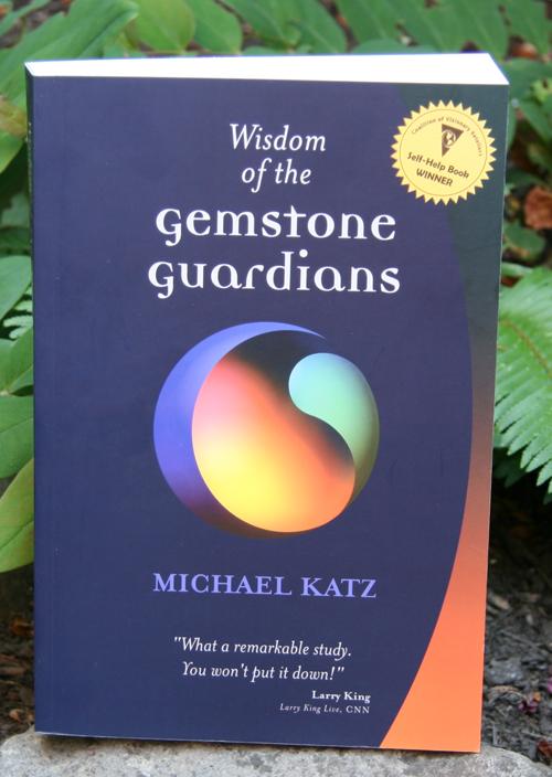 gemstones of the world ebook