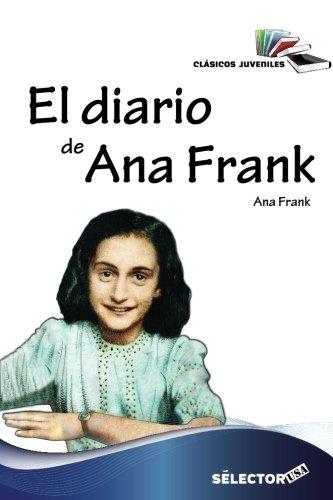 anne frank ebook free download