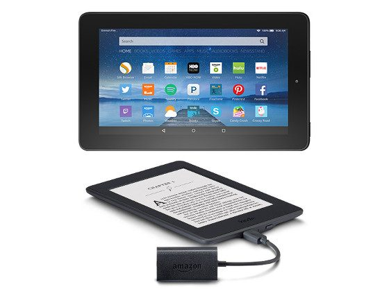 can you read kobo ebooks on ipad