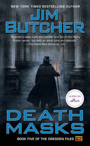 jim butcher dresden files epub