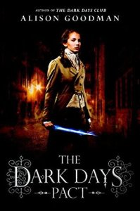 lady helen and the dark days pact epub