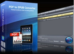 best online epub to pdf converter