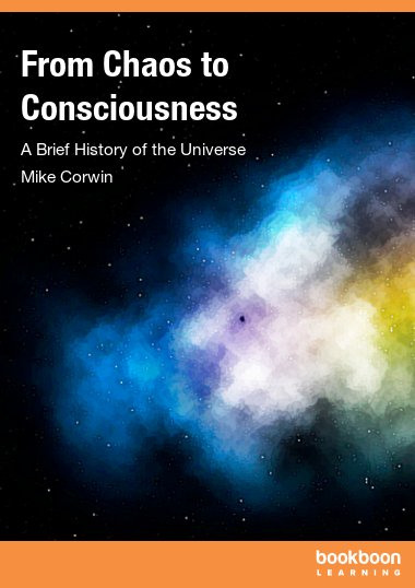 free ebooks on chaos theory & evolution of consciousness