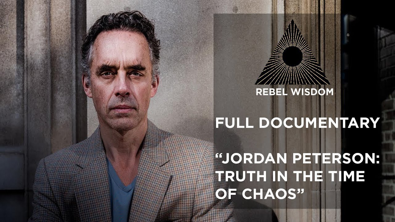 jordan peterson 12 rules epub