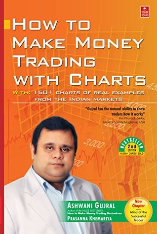 intraday trading pdf ebooks free download