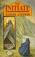 free ebooks louise cooper indigo series