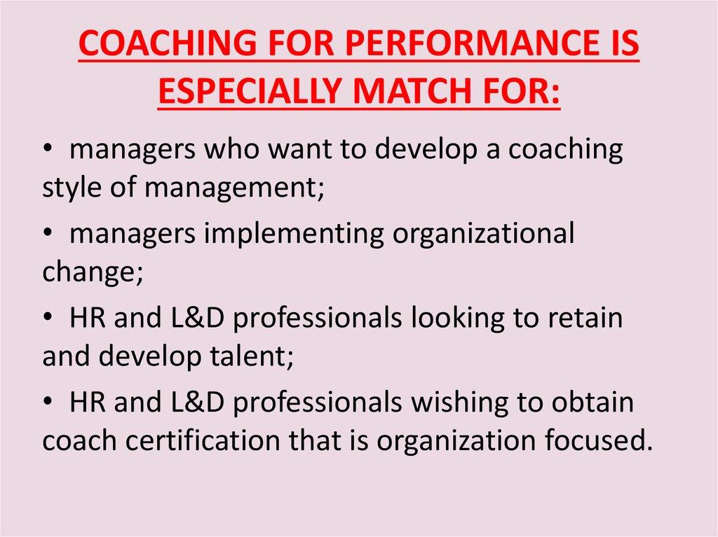 coaching for performance john whitmore ebook