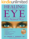 jerry tennant healing is voltage free ebook download