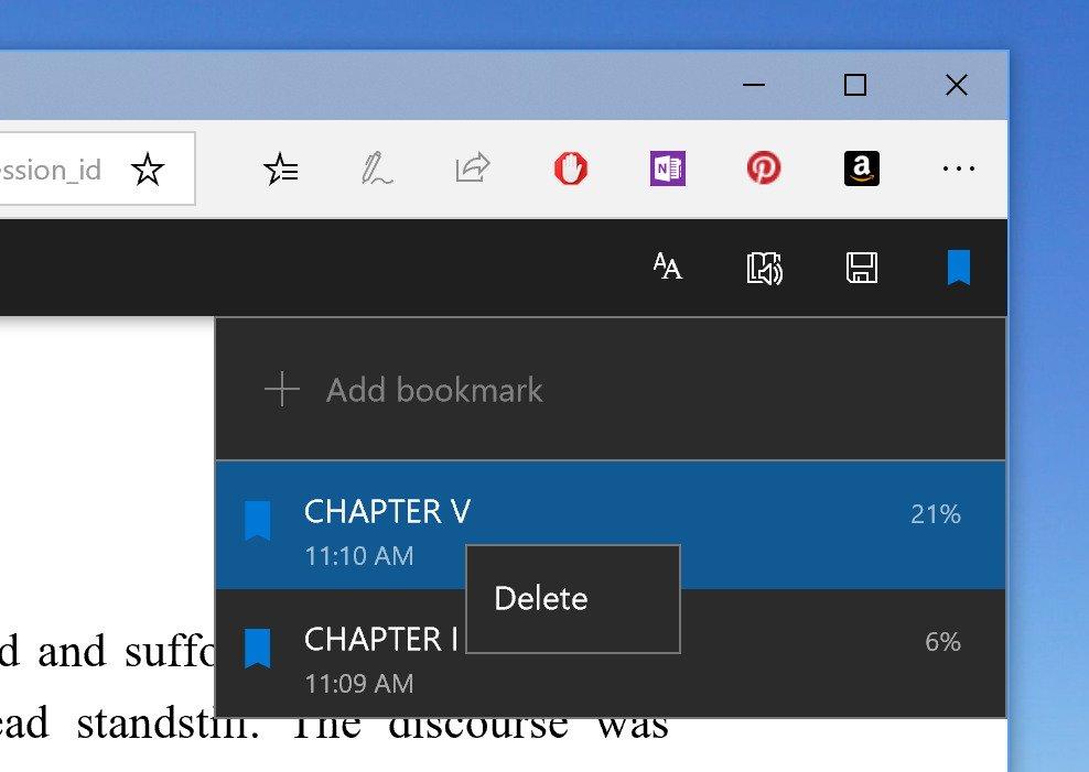 epub files on windows pc