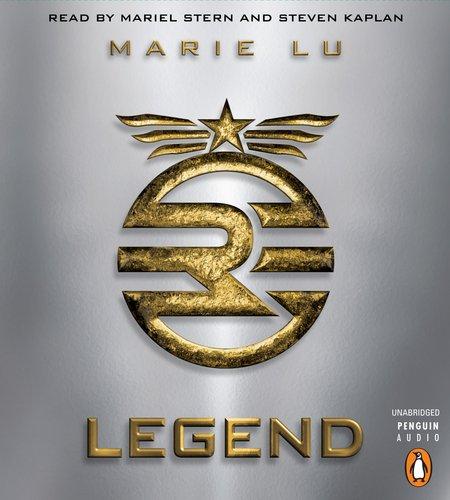 prodigy a legend novel epub