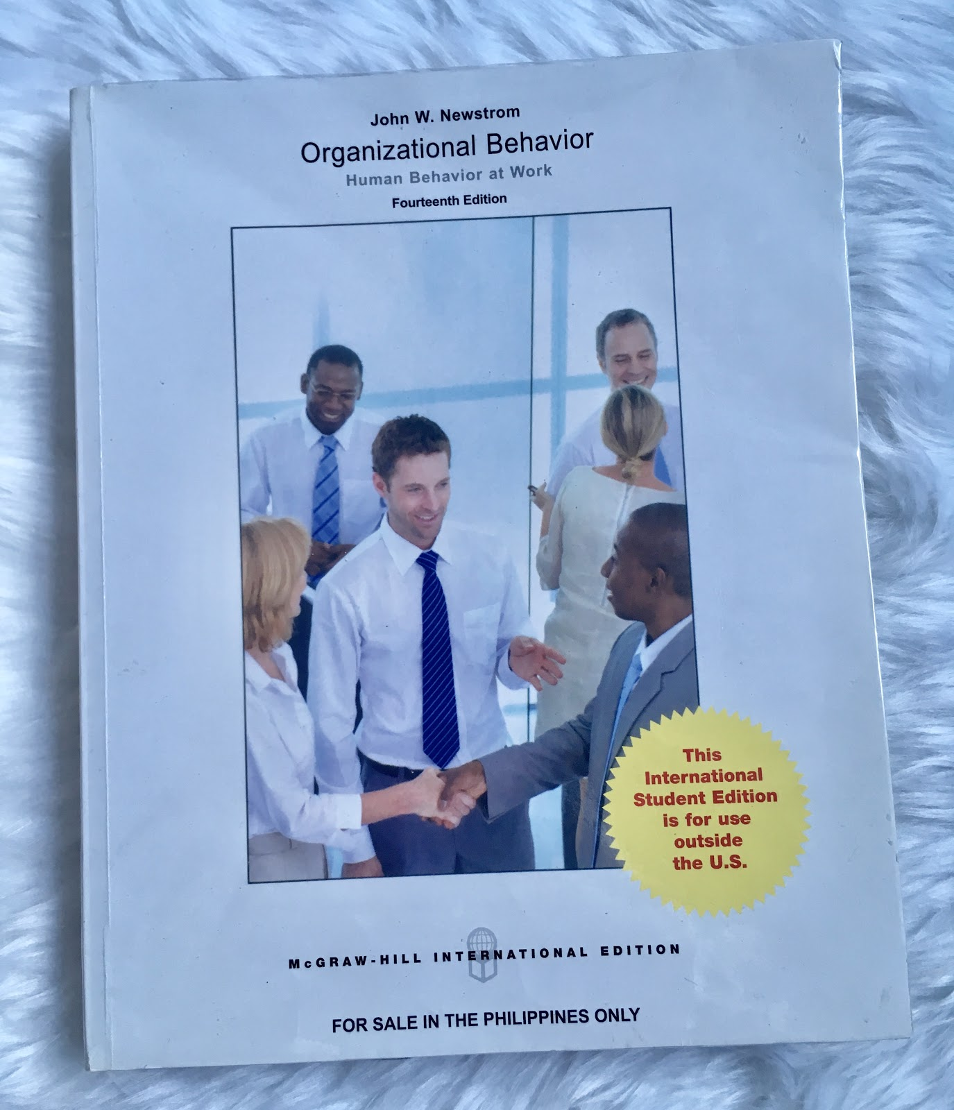 psychological testing and assessment 8th edition ebook