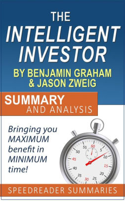 the intelligent investor by benjamin graham ebook download