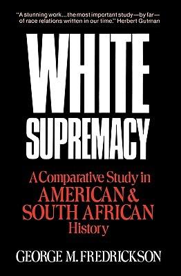 free african american urban fiction ebooks