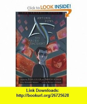 artemis fowl ebook free download pdf