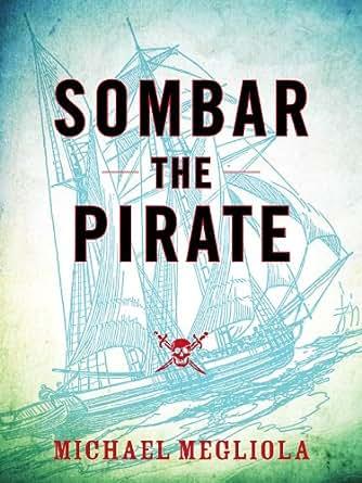 how to pirate universtiy ebooks