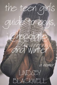 crave the boys of winter 1 epub
