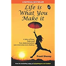 life is what you make it peter buffett epub