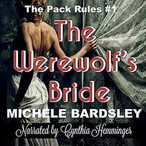 the pack rules michele bardsley epub