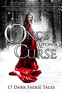 once upon a kiss and anthea sharp free ebook epub