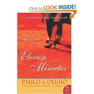 eleven minutes ebook read online